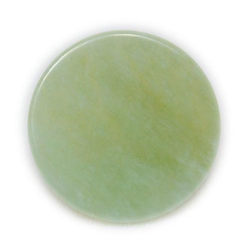 jade stone for glue