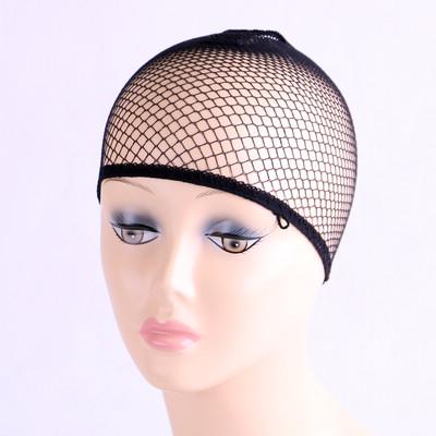 mesh wig cap